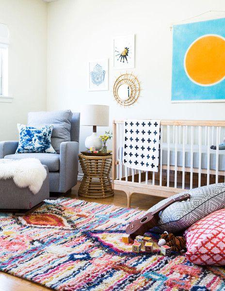 Nursery Ideas-3.jpg