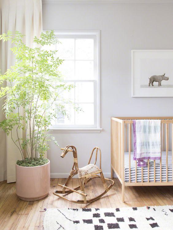 Nursery Ideas-1.jpg