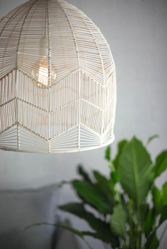 Hanging lamp.jpg