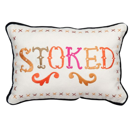Stoked pillow.jpg