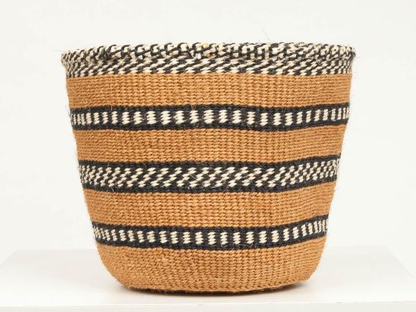 Basket Room Black.jpg