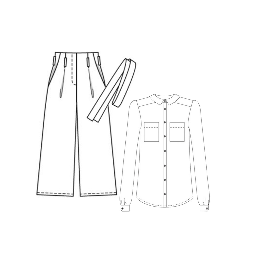 Master of None costumes-3-patterns.jpg