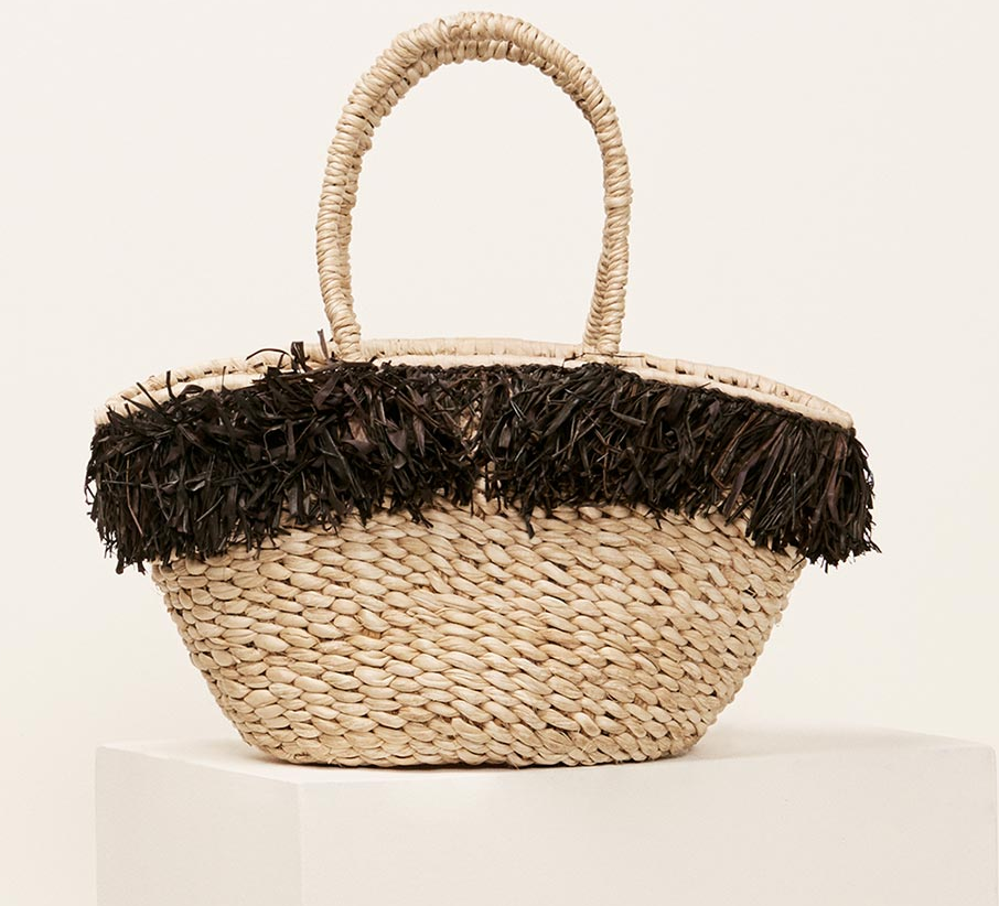 Indego Africa Frieda Mini Bag