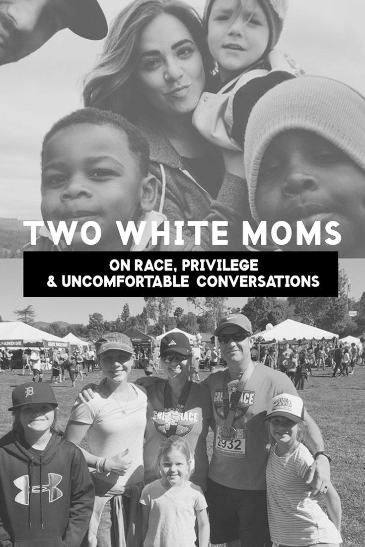 Two White Moms-1.jpg
