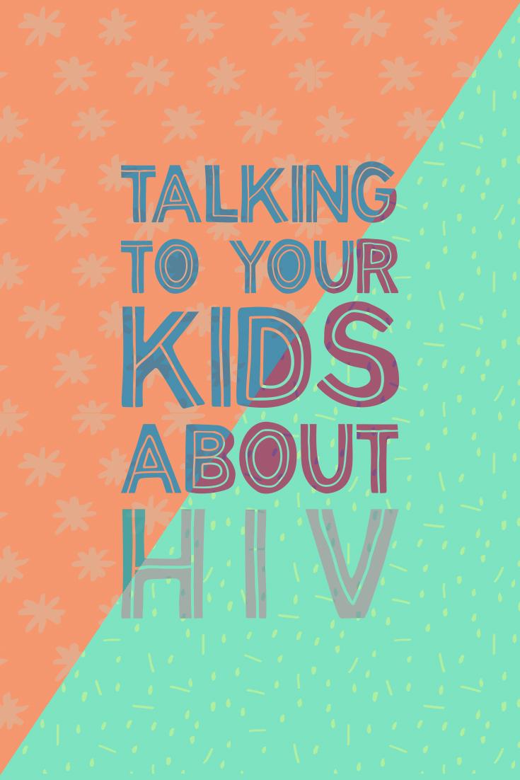 Talking About HIV.jpg
