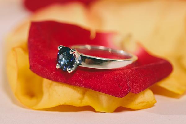 Married-7.jpg