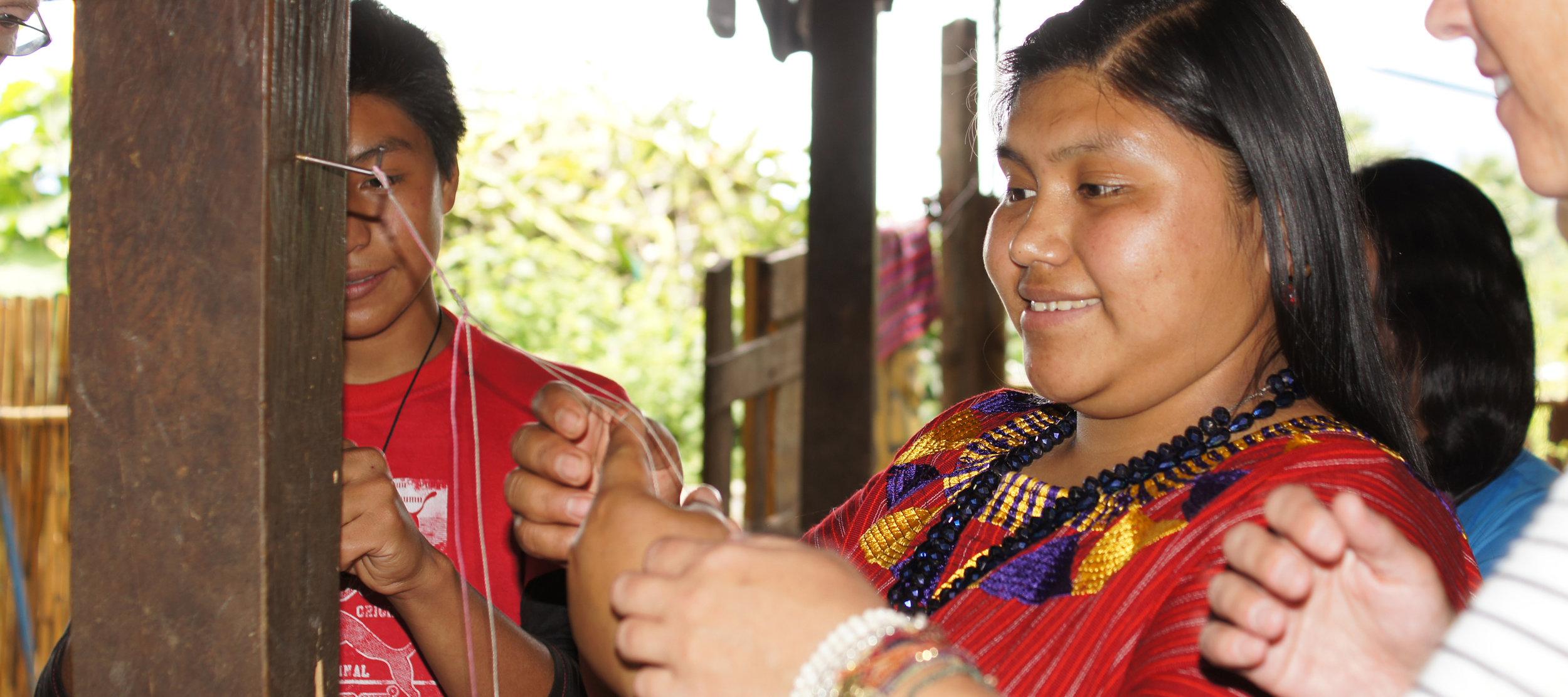 APs-Guatemala.jpg