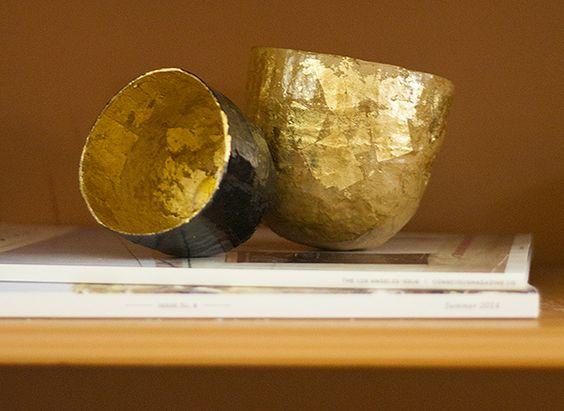 Gold Paper Mache.jpg