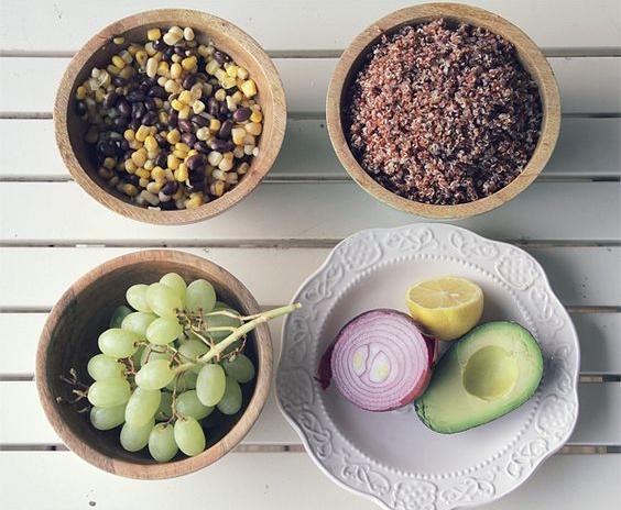 Quinoa Salad Recipe.jpg