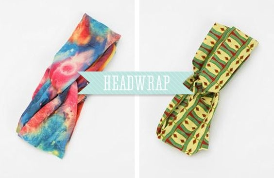Ethical Alternatives to Urban Outfitters | Headwrap