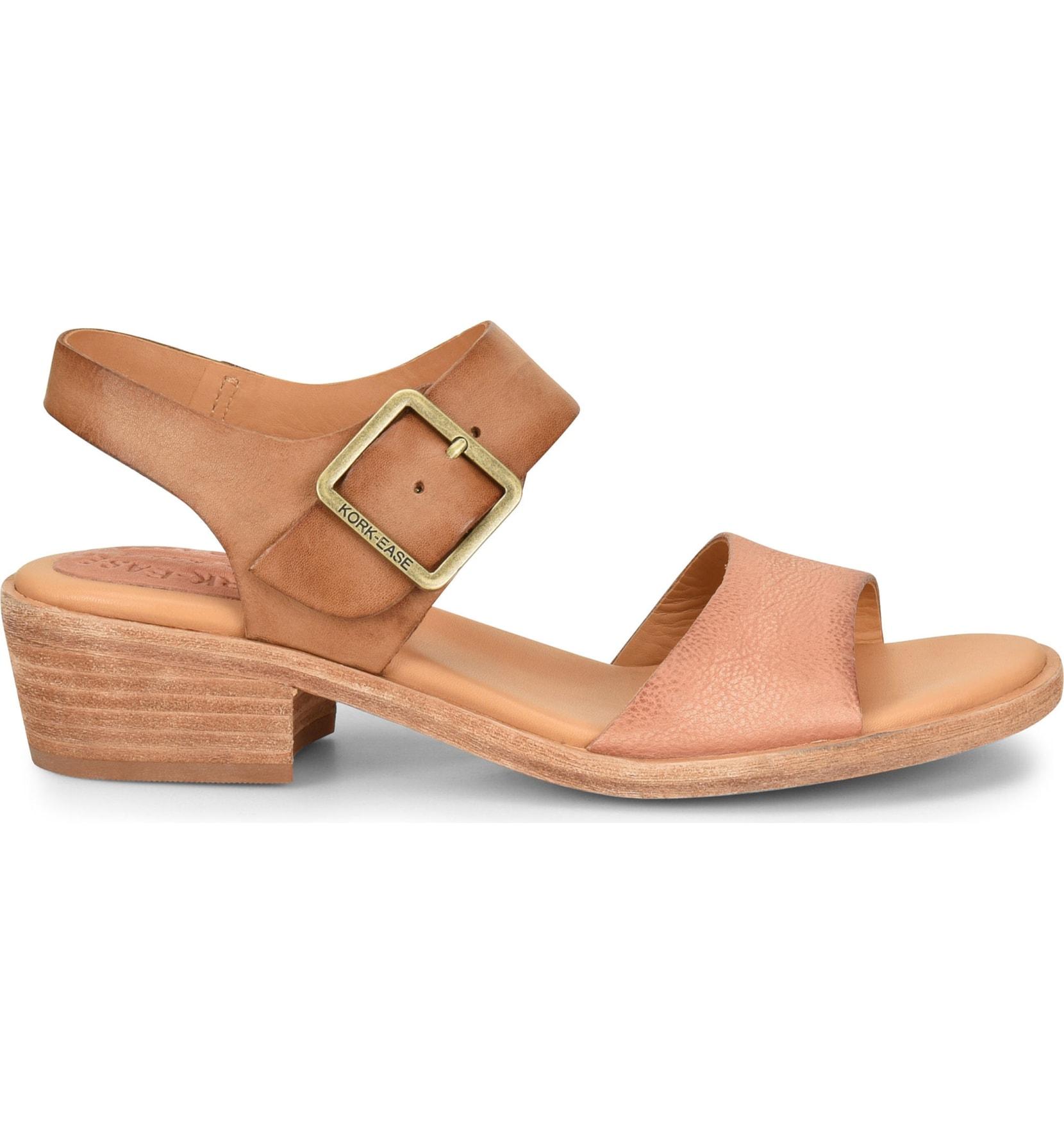 Kork-Ease Myakka Sandal