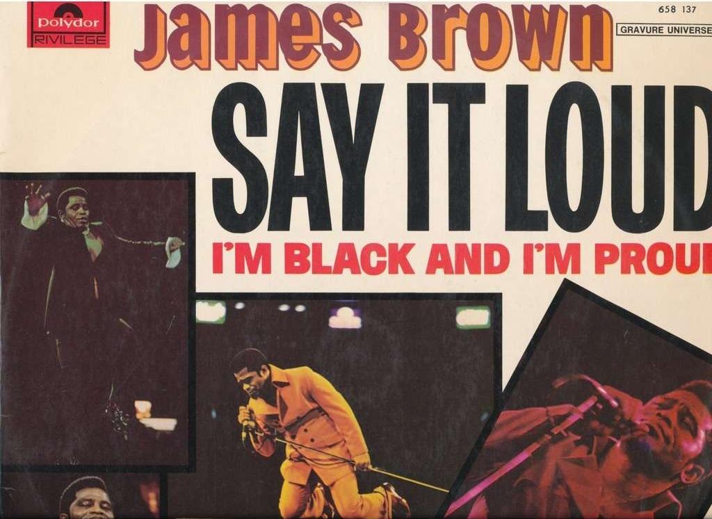 James+Brown.jpg