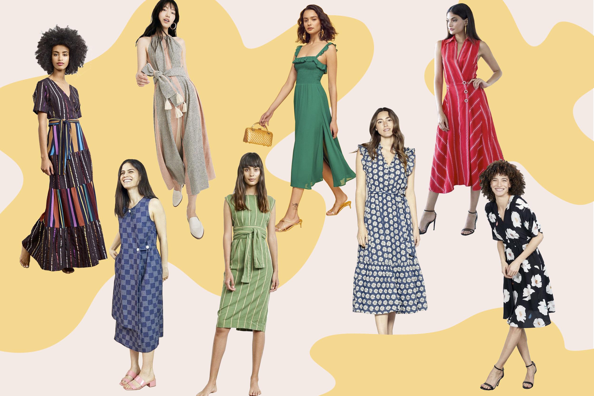 Spring Dresses Draft copy.jpg