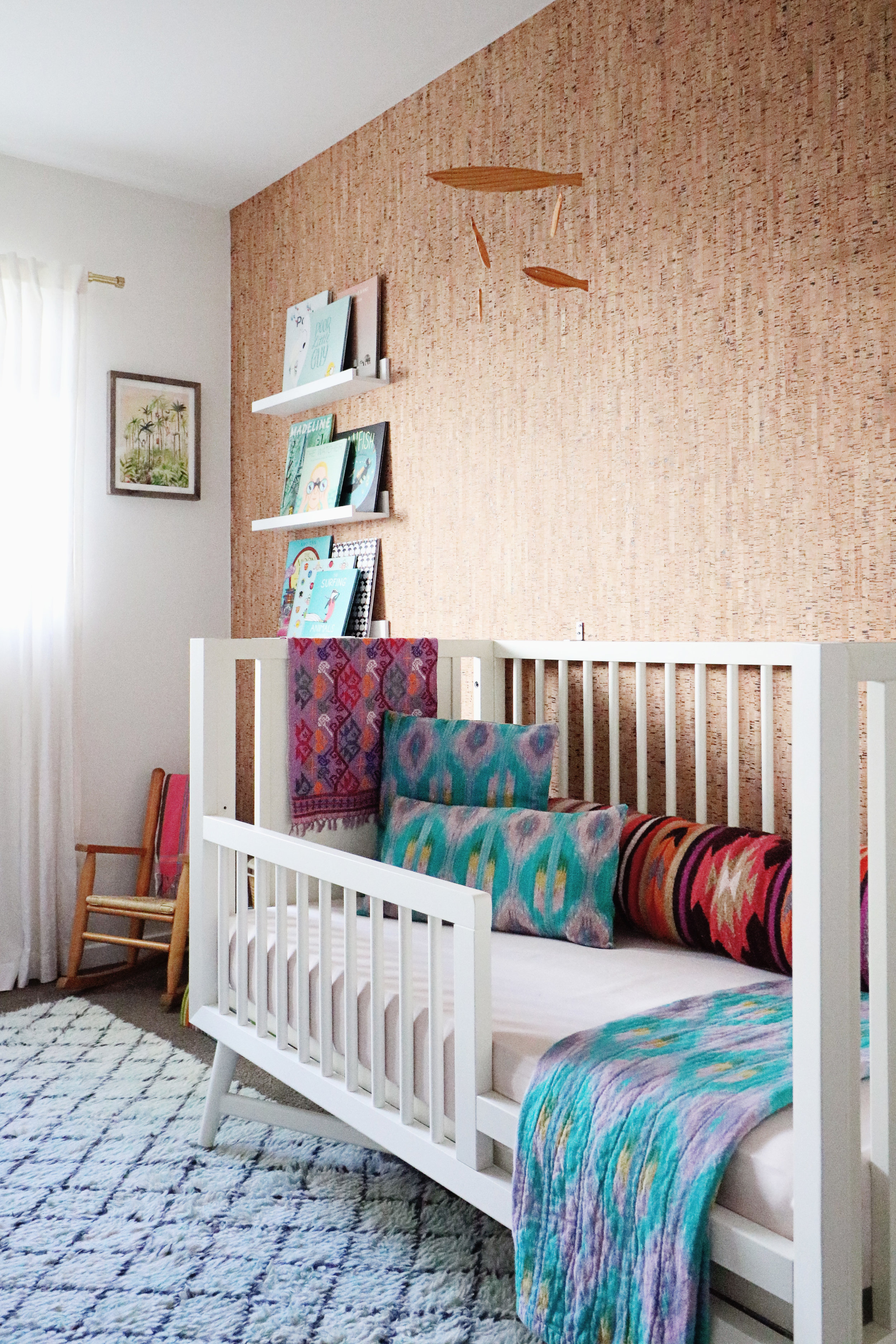 Avery's Room-4.jpg