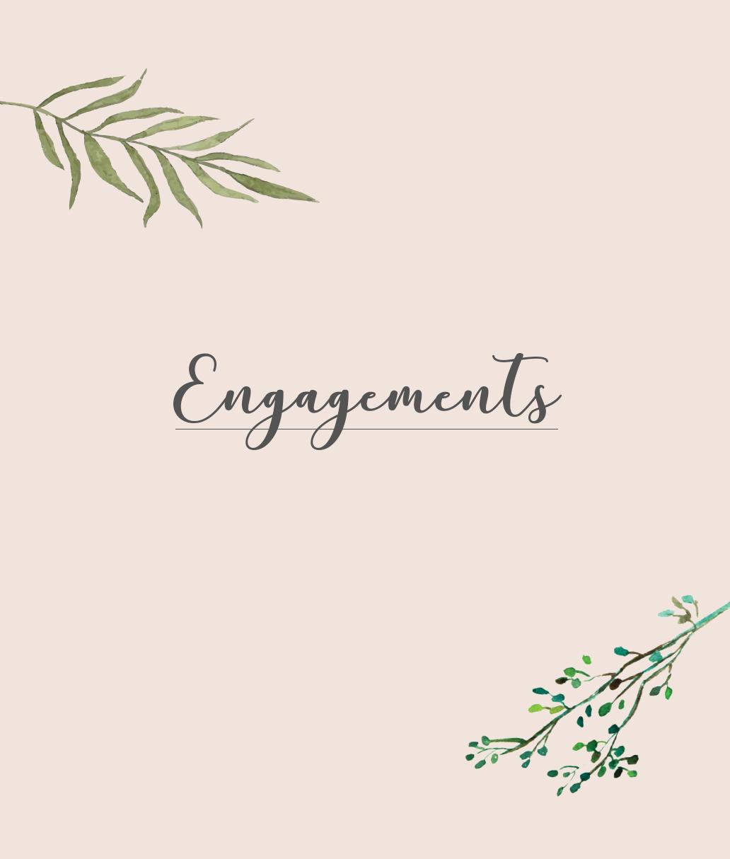 home-engagements.jpg