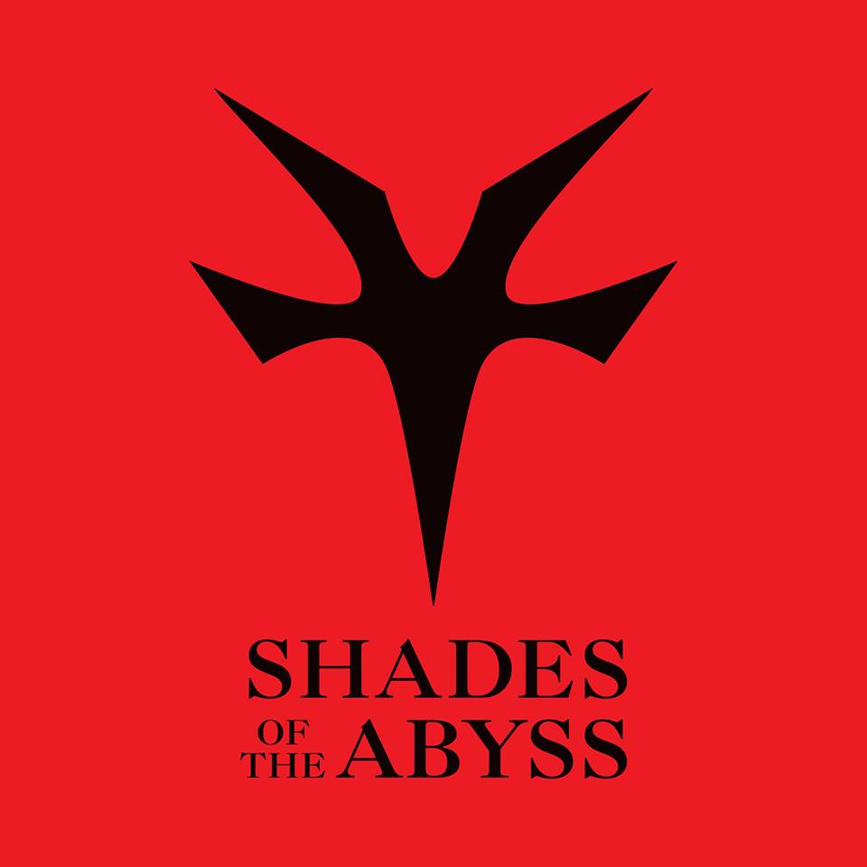 2014_POSITION_MUSIC SHADES OF THE ABYSS.jpg