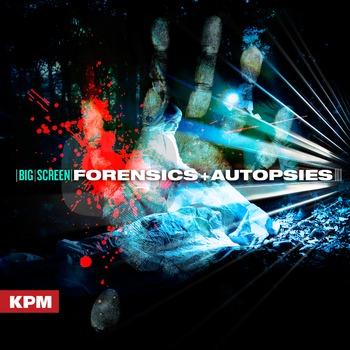 2015_KPM_FORENSICS AND AUTOPSIES.jpg