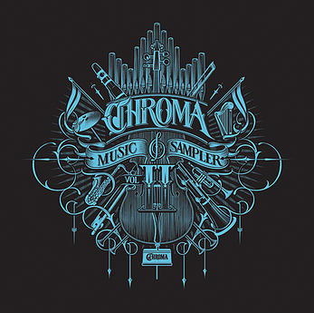 2014_CHROMA_SAMPLER VOL 2.jpg