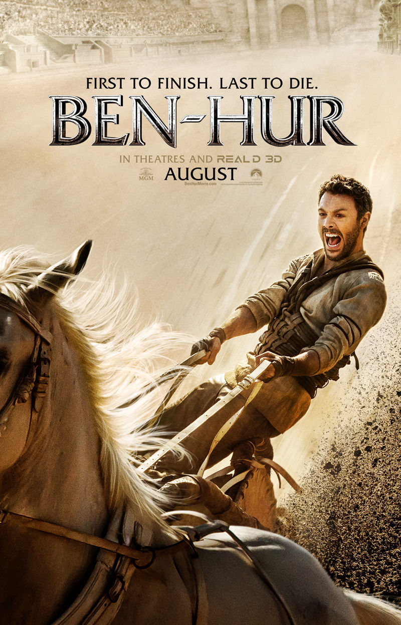 2016 Ben Hur.jpg