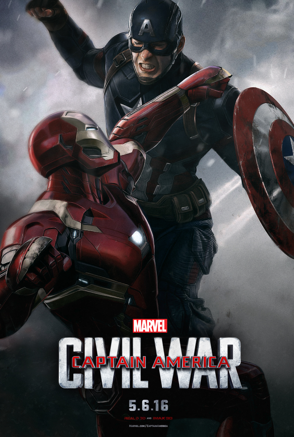 2016 Captain America Civil War.jpg