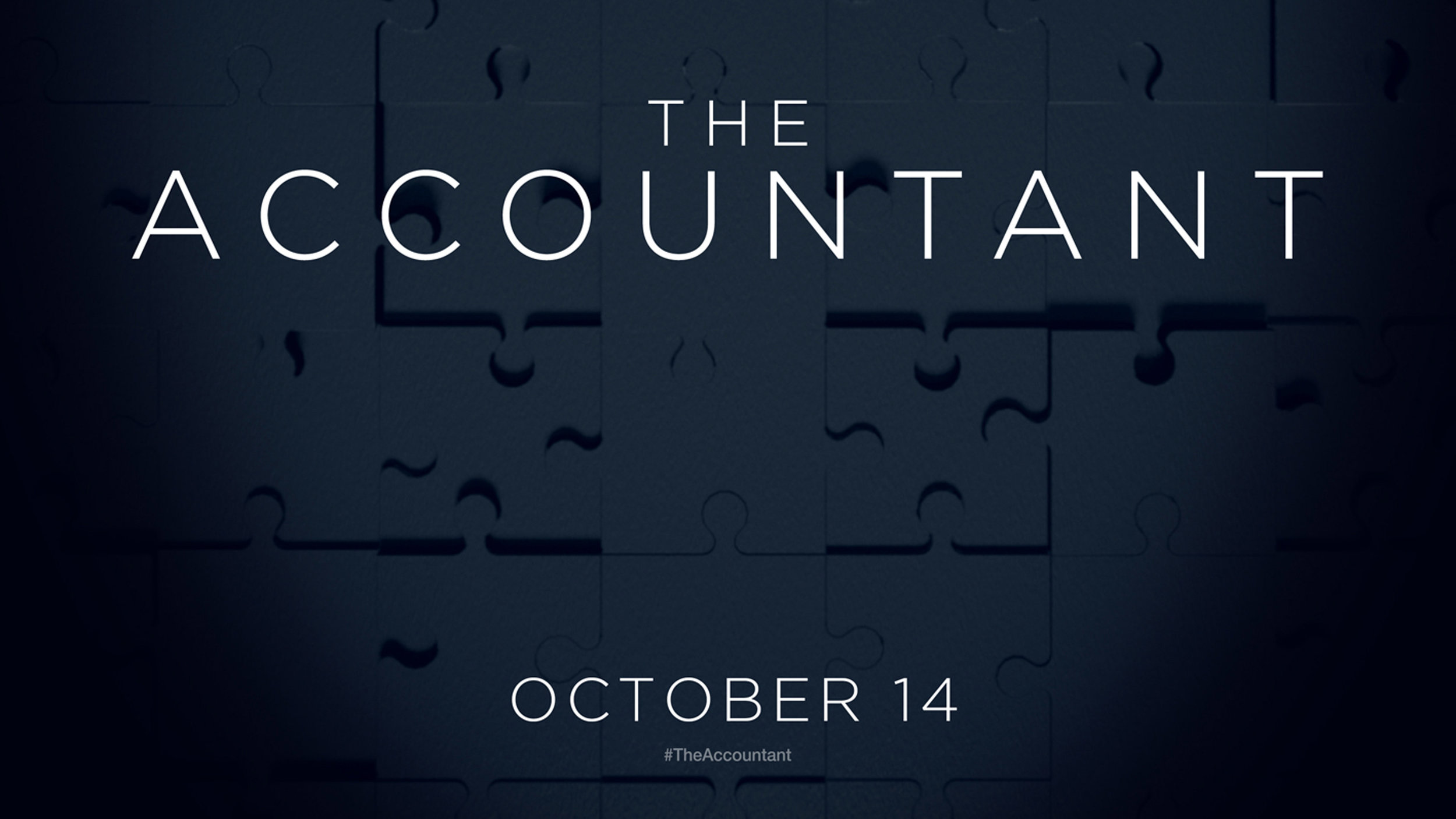 2016 The Accountant.jpg