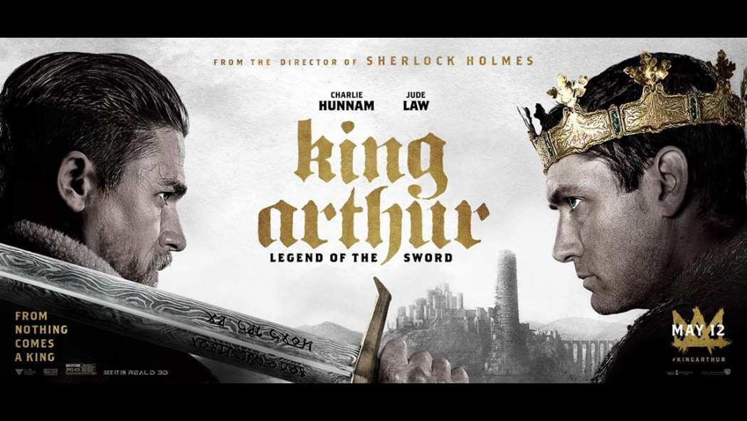 2017 King Arthur.jpg