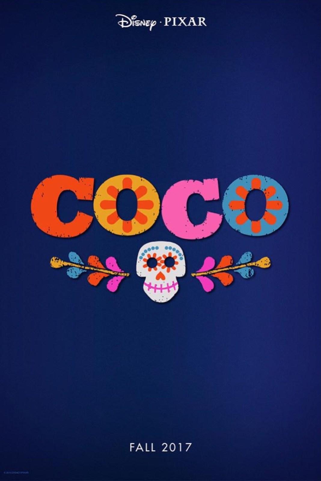 2017 Coco.jpg