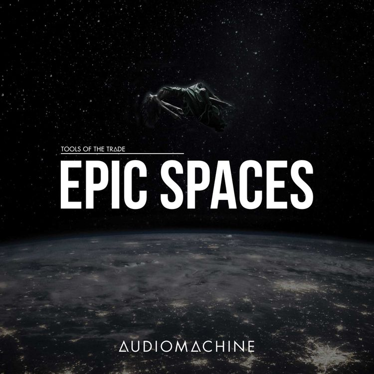 2017_AUDIOMACHINE_EPIC SPACES.jpg