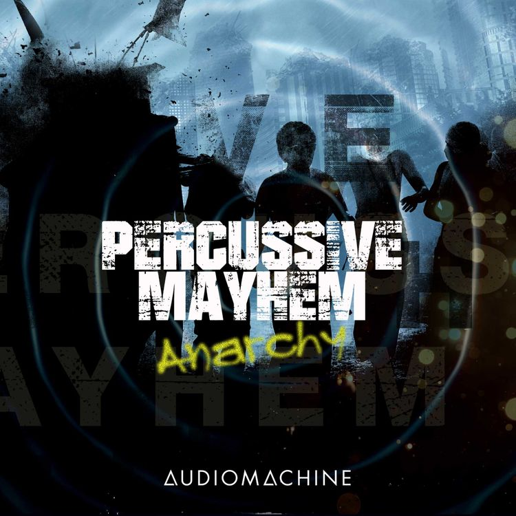 2017_PERCUSSIVE MAYHEM ANARCHY.jpg