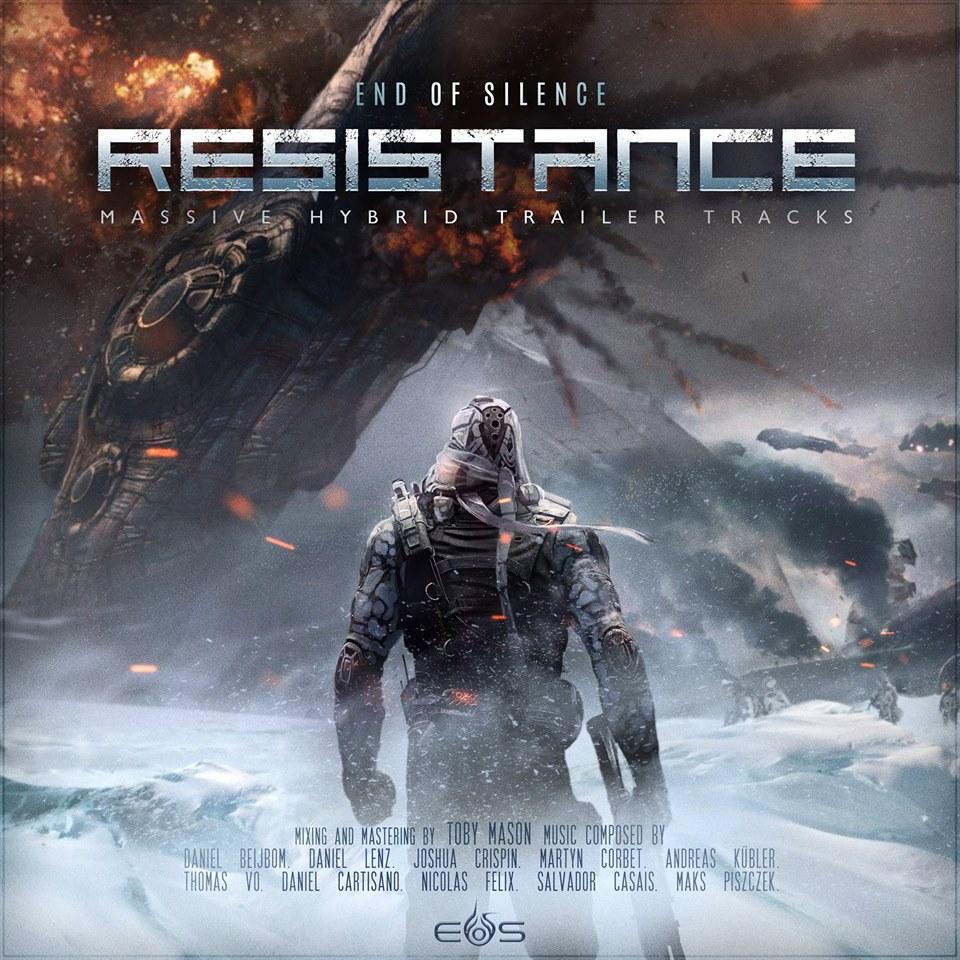 2017_EOS_RESISTANCE.jpg