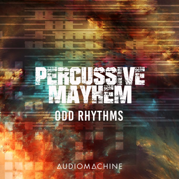 2018_AUDIOMACHINE_PERCUSSIVE MAYHEM ODD RHYTHMS.jpg