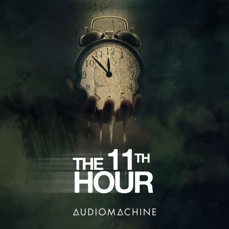 2018_AUDIOMACHINE_THE 11TH HOUR.jpg