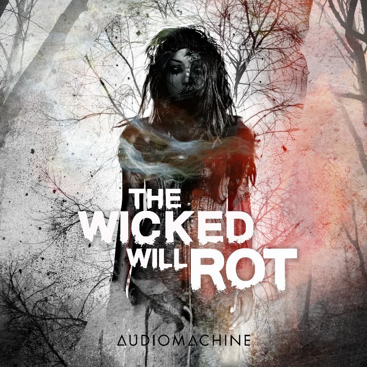 2018_AUDIOMACHINE_THE WICKED WILL ROT.jpg