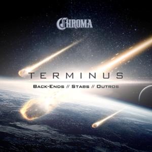 2016_CHROMA_TERMINUS.png