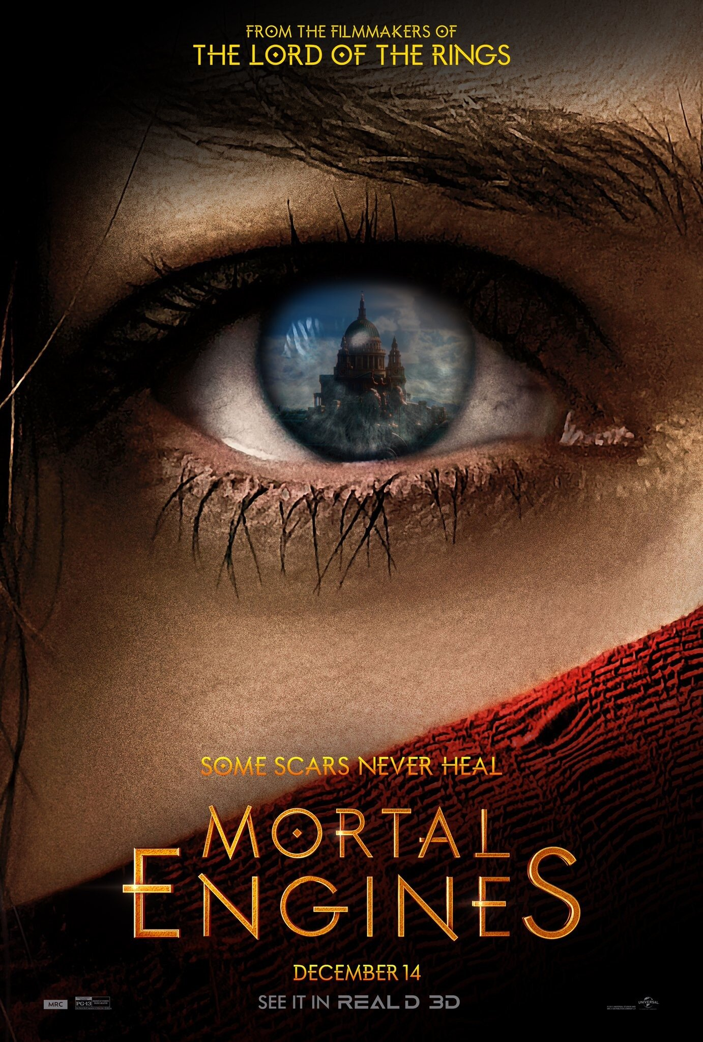 02_Mortal Engines.jpg