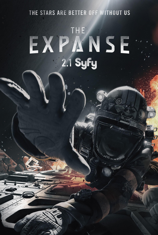 03_The Expanse.jpg