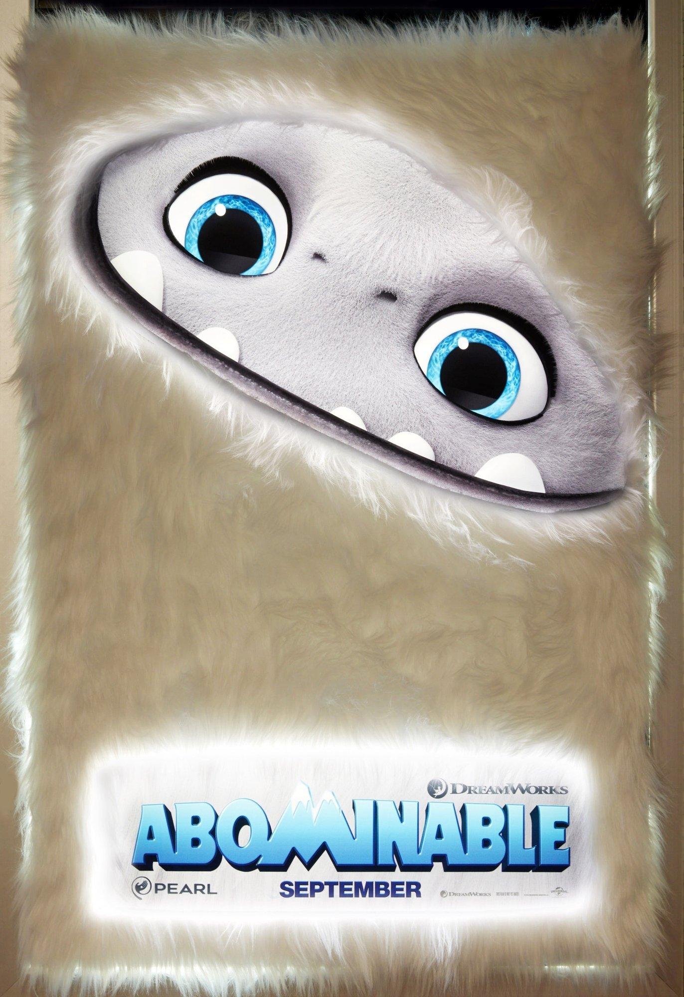 04_Abominable.jpg