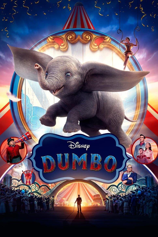 05_Dumbo.jpg