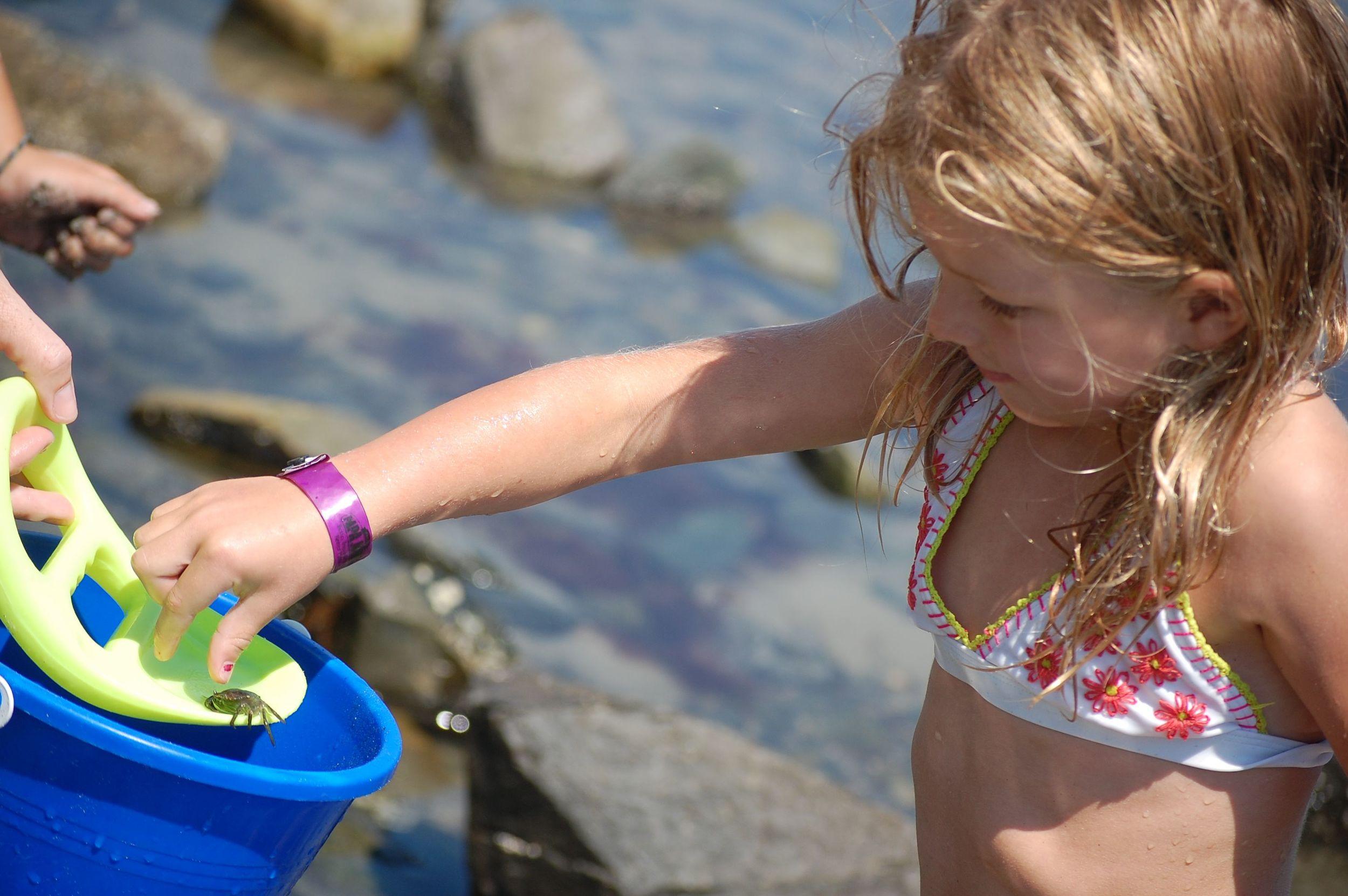 summer in kbunk 245.jpg