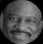 James Brown  Sports Analyst CBS
