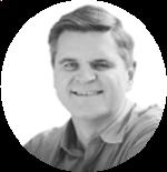 Steve Case  Co-Founder AOL