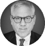David Rubenstein  Co-Founder, Co-Chief Executive Officer The Carlyle Group Philanthropist