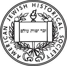 American Jewish Historical Society.jpg