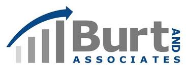 Burt Associates.jpg