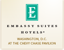 Embassy Suites.png