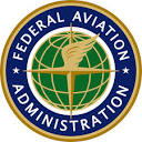 Federal Aviation Administration.jpg