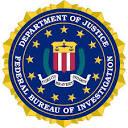 Federal Bureau of Investigation.jpg