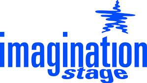 Imagination Stage.png