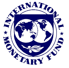 International Monetary Fund.png