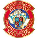 Montgomery County Fire.jpg